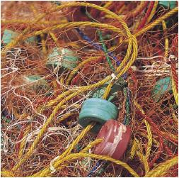 การแปรรูปขยะและพลาสติกเป็นน้ำมัน