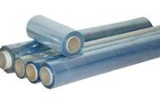 พลาสติกสำหรับบ่อแก๊ส [PVC Sheet]